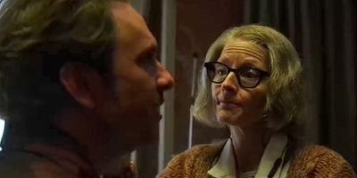 """Der Trailer zu """"Hotel Artemis"""" verspricht eine """"John Wick""""-Variante mit Jodie Foster als Gangster-Krankenschwester"""