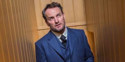 """Stephen Kings """"Friedhof der Kuscheltiere"""": Jason Clarke soll die Hauptrolle übernehmen"""