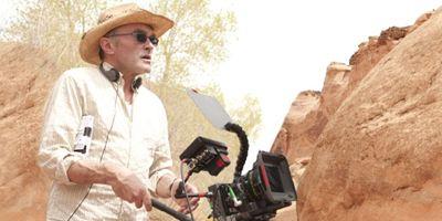 """Danny Boyles nächster Film wird nicht """"James Bond"""": Darum bedeutet dies aber nicht seinen Ausstieg"""