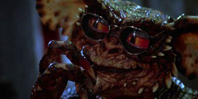 """Chris Columbus bestätigt: """"Gremlins 3"""" wird ein Reboot und keine direkte Fortsetzung"""