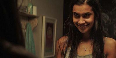 """Horror auf wahren Begebenheiten: """"Worst Roommate Ever"""" wird als Film und TV-Serie verfilmt"""