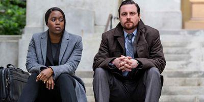 Netflix beendet schon wieder gefeierte Serie - aber einer der Darsteller beruhigt die aufgebrachten Fans