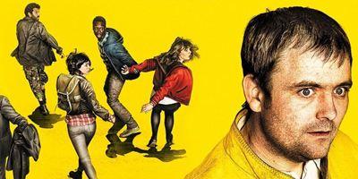 """Utopia"": David Finchers HBO-Serie wandert zu Amazon – wohl ohne David Fincher"
