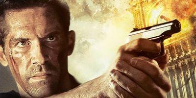 """Scott Adkins prügelt sich nun im Weltall: Erster Trailer zu """"Incoming"""""""