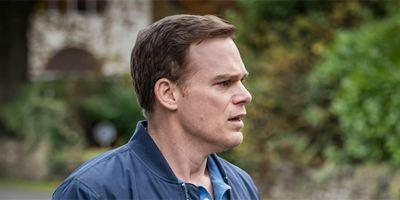 """""""Dexter"""" Michael C. Hall ist alles andere als """"Safe"""": Erster Trailer zur neuen Netflix-Thrillerserie"""