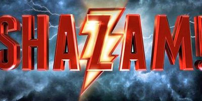"""Mit Stars des gescheiterten """"Justice League""""-Films: 5 neue Superhelden für """"Shazam!"""""""