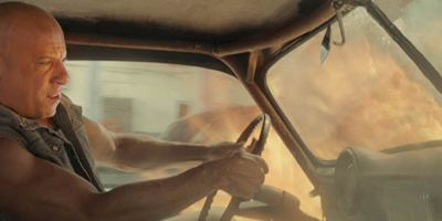 """""""Fast & Furious"""": Netflix bestellt Animationsserie zum Bleifuß-Franchise"""