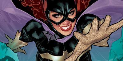 """In seinen Händen zerbröselt: Joss Whedon erklärt seinen """"Batgirl""""-Ausstieg"""