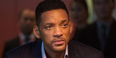 """Überraschende Beschreibung: So sieht Will Smith als Dschinni im neuen """"Aladdin"""" aus"""