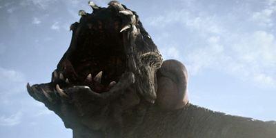 "J.J. Abrams' Nazi-Horror ""Overlord"" ist doch kein ""Cloverfield""-Film"