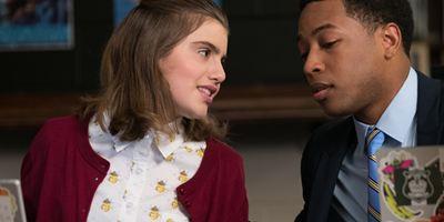 """Jetzt auf Netflix: Trailer zur Highschool-Komödie """"Candy Jar"""""""