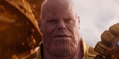 """Kinocharts: """"Avengers 3: Infinity War"""" auch in Deutschland mit Startrekord"""