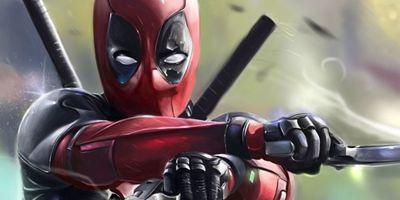 Die Absage kam per Brief: Die Avengers haben Null Bock auf Deadpool