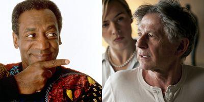 Oscar-Academy schließt Bill Cosby und Roman Polanski aus