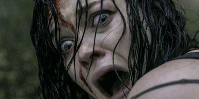 """Evil Dead 2"" oder ""Don't Breathe 2""? Regisseur Fede Alvarez fragt Fans nach seinem nächsten Film"