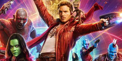 "Ein 2. MCU? Weiteres Marvel-Franchise soll nach Mega-Hit ""Avengers 3: Infinity War"" kommen"