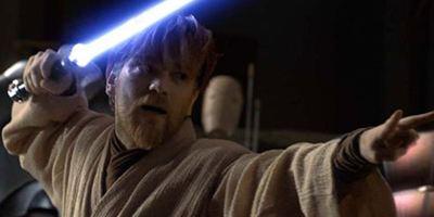 """Hinweise verdichten sich: """"Star Wars""""-Spin-off über Obi-Wan Kenobi in Arbeit"""