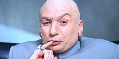 """Mike Myers: """"Austin Powers 4"""" soll kommen und Dr.-Evil-Film werden"""