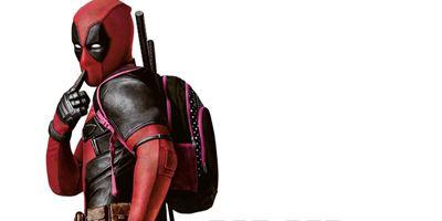 """Nichts für Kinder: """"Deadpool 2"""" hat die Altersfreigabe, die sich die Fans wünschen"""