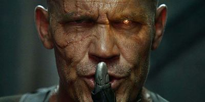 """Exklusiv: """"Deadpool 2""""-Star Josh Brolin gibt Ausblick auf die Zukunft von Cable"""