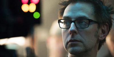 """Lloyd Kaufman stellt klar: James Gunn arbeitet nicht an """"Toxic Avenger 5"""""""