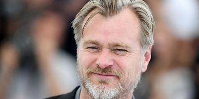 """Ein Rendez-vous  mit Christopher Nolan: Warum der """"The Dark Knight""""-Regisseur nie zur Filmhochschule ging und was man über """"Memento"""" wissen muss"""