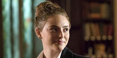 """Neues """"Vampire Diaries""""- und """"Originals""""-Spin-off bestätigt: Titel und Inhalt enthüllt"""