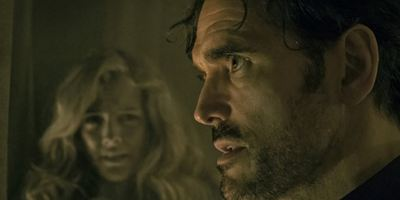 """Matt Dillon als Serienkiller: Erster Trailer zu """"The House That Jack Built"""" von Skandalregisseur Lars von Trier"""