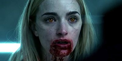"Vampir-Apokalypse à la ""The Strain"": Erster Trailer zu Ridley Scotts ""The Passage"""