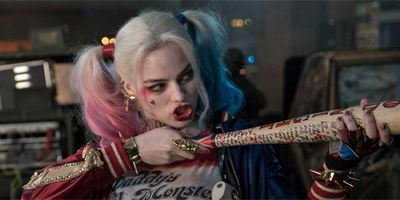 """""""Birds Of Prey"""": Crew des Harley-Quinn-Films soll nur aus Frauen bestehen"""