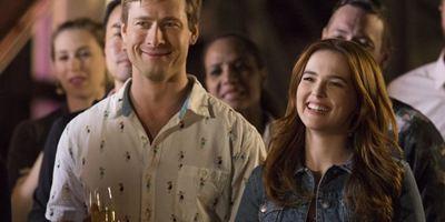 """""""Set It Up"""": Trailer zur romantischen Netflix-Komödie über Workaholics und die Liebe"""
