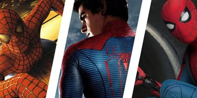 """Von Raimi über """"The Amazing Spider-Man 2"""" zu """"Avengers 3"""": Ein persönlicher Rückblick auf den besten Marvel-Helden"""
