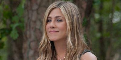 """""""First Ladies"""": Netflix bringt Komödie mit Jennifer Aniston als lesbische US-Präsidentin"""