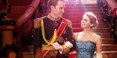 Passend zum Royal Wedding: Dieser Netflix-Hit bekommt eine Fortsetzung