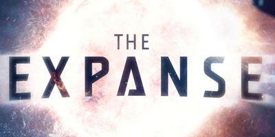 """Hoffnung für """"The Expanse"""": Amazon vor Vertragsabschluss für 4. Staffel"""
