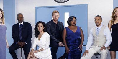 """""""Grey's Anatomy"""": Diese Rückkehrerin wird in Staffel 15 zur Hauptdarstellerin"""
