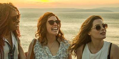 """Falsches """"Ibiza"""": Spanien will Netflix wegen neuer Party-Komödie verklagen"""