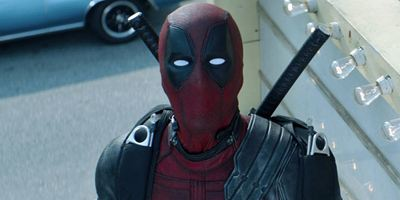 "Der teuerste Netflix-Blockbuster: Michael Bay und das ""Deadpool 2""-Team starten Action-Franchise"