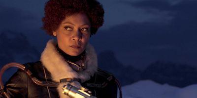 """""""Ich bin die erste schwarze Star-Wars-Frau"""": Unser """"Solo""""-Interview mit Thandie Newton"""