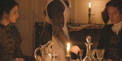 """""""Ein Leben"""": Trailer zur Arthouse-Literaturadaption im historischen Gewand"""