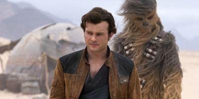 """Diese 10 Begriffe solltet ihr vor """"Solo: A Star Wars Story"""" kennen – keine Spoiler!"""