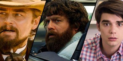 """Neu auf Netflix im Juni 2018: Mit """"Django Unchained"""", """"Hangover"""", """"Alex Strangelove"""" und mehr"""