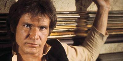 """Schießt Han zuerst? So wird die legendäre """"Star Wars""""-Streitfrage in """"Solo"""" beantwortet"""