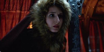 """Retro-Horror im Stil der legendären Hammer-Studios im Trailer zu """"The Good Samaritans"""""""