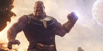 """""""Avengers 4""""-Nachdrehs im Herbst: Darum spielen Fan-Reaktionen auf """"Infinity War"""" keine Rolle"""