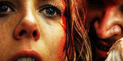 """Hypnotisch und verstörend: Trailer zum Psychopathen-Horror """"Blutrache - Blood Hunt"""""""