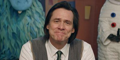 """Jim Carrey ist zurück! Erster Trailer zu """"Kidding"""" von """"Vergiss mein nicht""""-Regisseur Michel Gondry"""