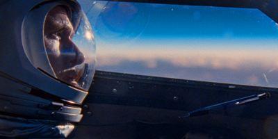 """Der Trailer zu """"Aufbruch zum Mond"""" ist da: Wir haben Oscargewinner Damien Chazelle über sein Mondlandungs-Abenteuer ausgefragt!"""