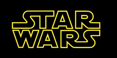 """Fans hätten das gehasst: Diese abgefahrene Idee hatte George Lucas für seine neue """"Star Wars""""-Trilogie"""
