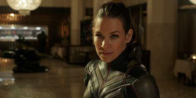 """""""Ant-Man And the Wasp""""-Star Evangeline Lilly ist """"angepisst"""" – wegen der Fußball-WM"""
